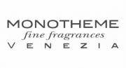 Monotheme Fine Fragrances Venezia