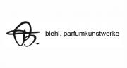 biehl parfumkunstwerke