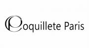 Coquillete Paris