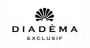 Diadema Exclusif