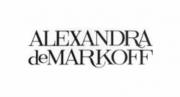 Alexandra de Markoff