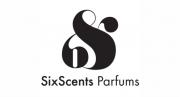 Six Scents