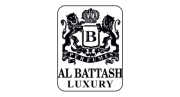 Al Battash Luxury