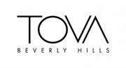 Tova Beverly Hills