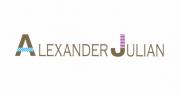 Alexander Julian