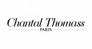 Chantal Thomass