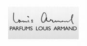 Parfums Louis Armand