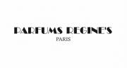 Parfums Regine