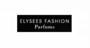 Elysees Fashion