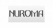 Nuroma