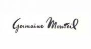 Germaine Monteil