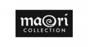 Maori Collection