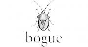 Bogue