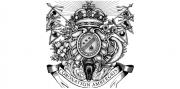 Coronation Ambergris
