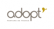 Adopt` by Reserve Naturelle