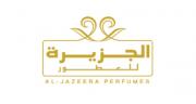 Al-Jazeera Perfumes