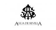 Agua de Sevilla