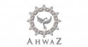 Ahwaz Fragrance