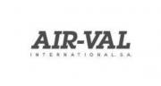Air-Val International