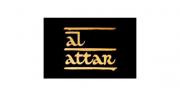 Al Attar