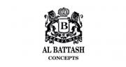 Al Battash Concepts