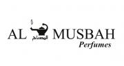 Al Musbah