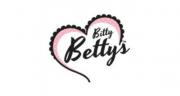 Bitty Bettys