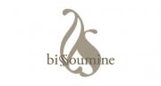 Bissoumine