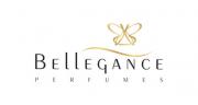 Bellegance