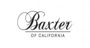 Baxter of California
