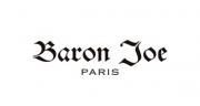 Baron Joe