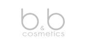 B&B Cosmetics