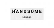 Handsome London