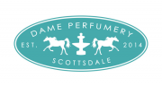 Dame Perfumery