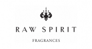 raw spirit fragrances