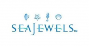 Seajewels