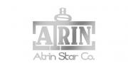 Atrin Star