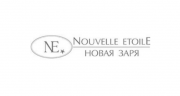 Novaya Zarya