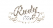 Rudy Profumi
