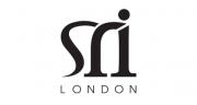 Sri London