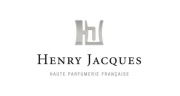 Henry Jacques