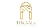 The Gate Fragrances Paris
