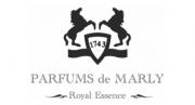 Parfums de Marly
