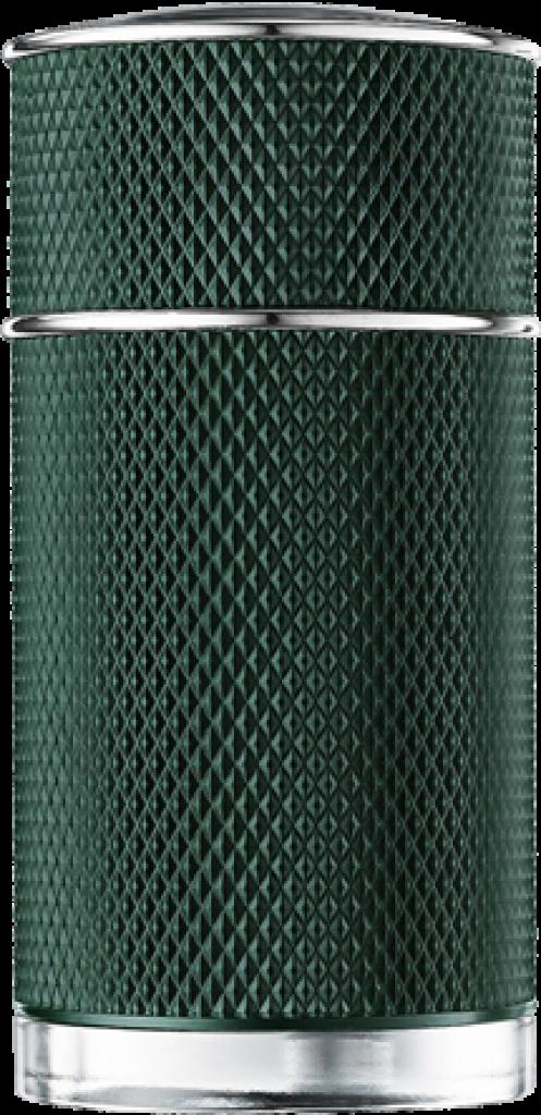 11e2ff24c دنهل أيكون ريسنغ Dunhill Icon Racing ، العطر الأخضر الرجالي الرابع لعام  2017. وهو من ابتكار الخبير العطري Laurent Le Guernec للرجل الرياضي الواثق،  حيث ارتبط ...