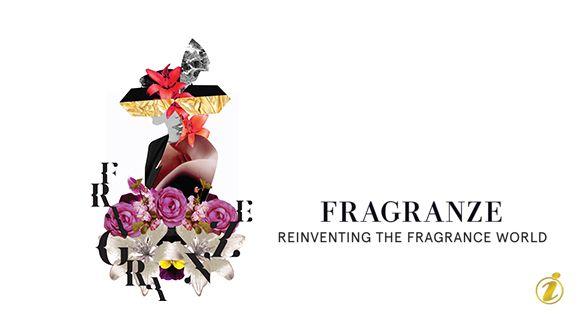 PITTI-FRAGRANZE-14-Attractive-flower-garden