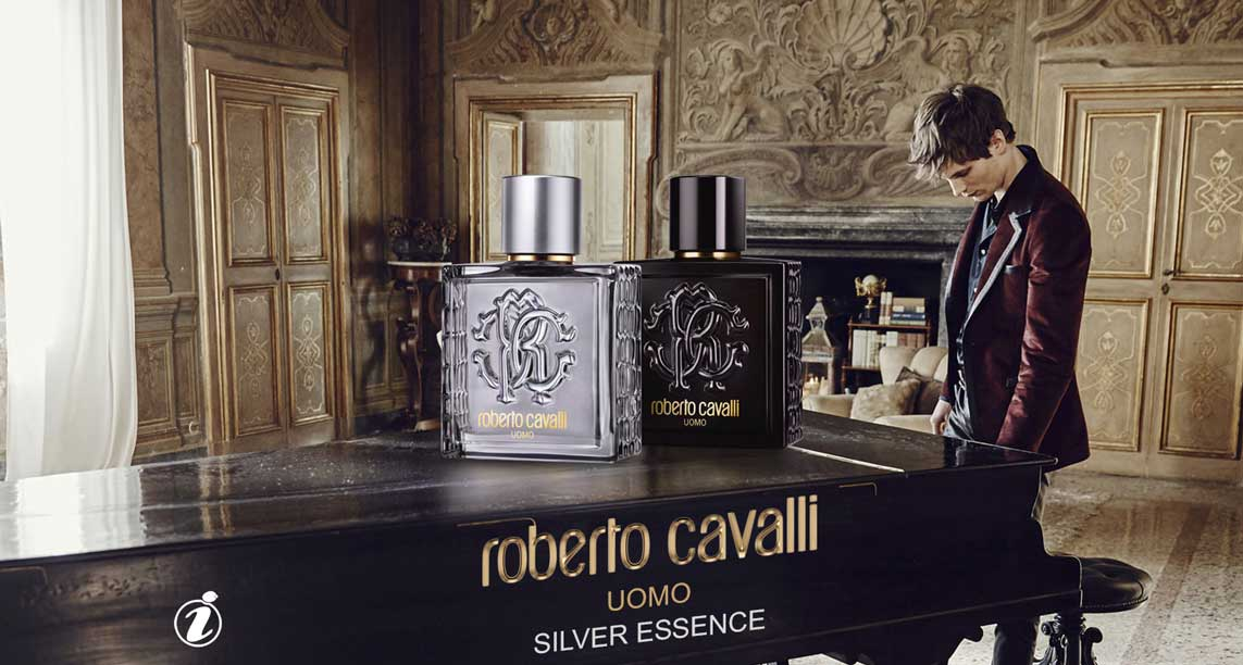 Roberto-Cavalli-Uomo-Silver-Essence