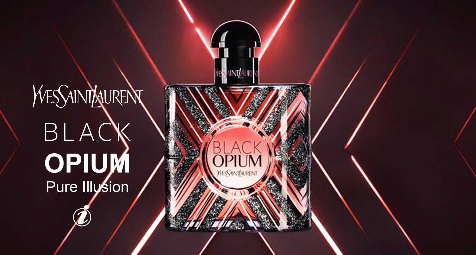Yves-Saint-Laurent-Black-Opium-Pure-Illusion
