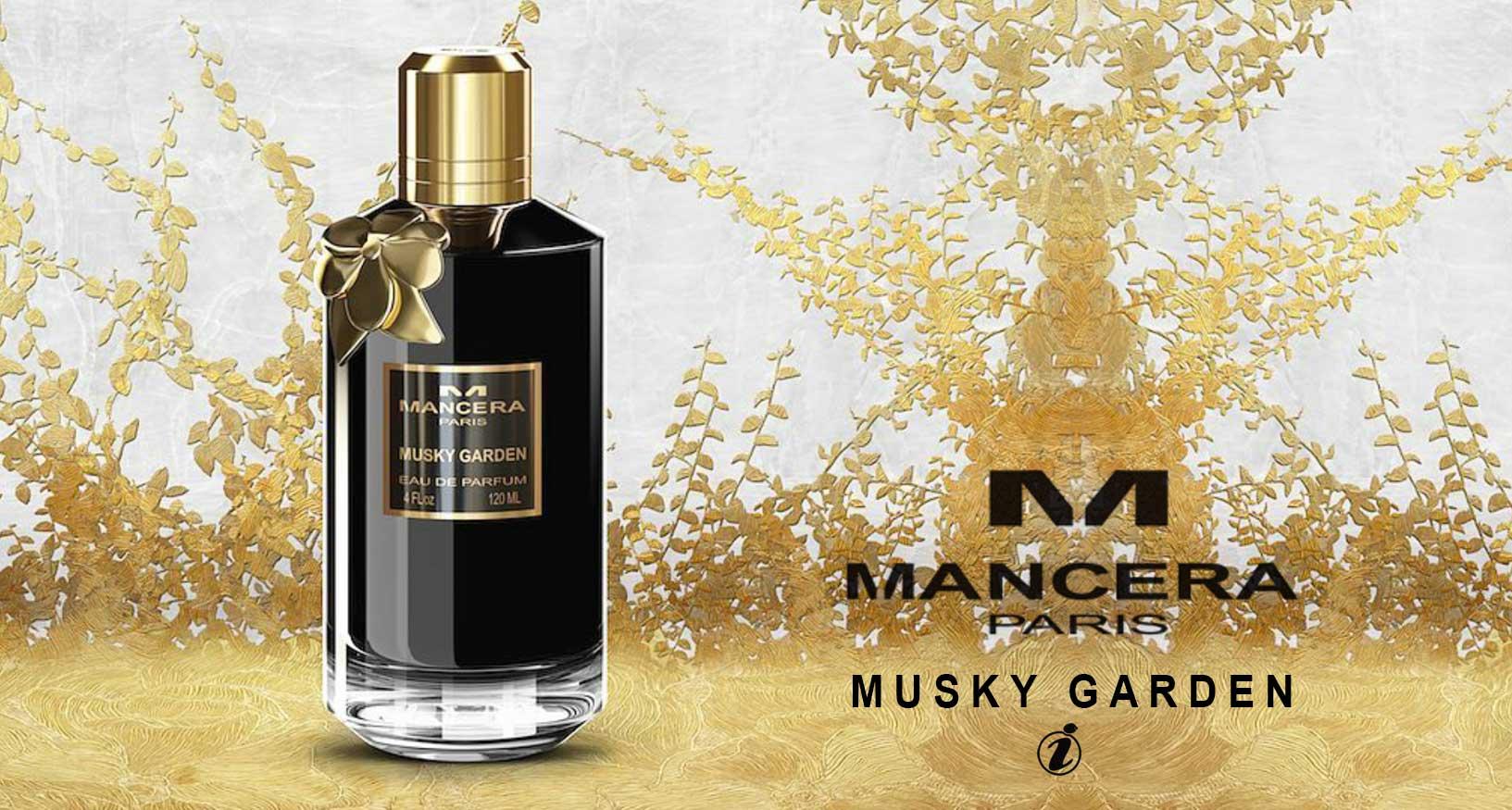 Mancera-Musky-Garden