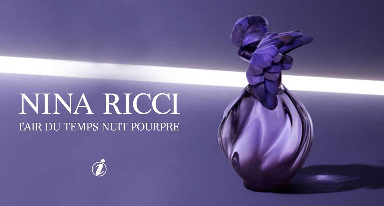 Nina-Ricci-LAir-du-Temps-Nuit-Pourpre