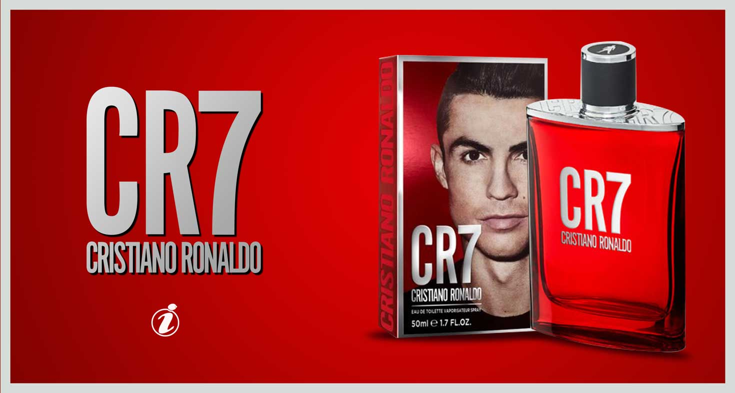 Cristiano-Ronaldo-CR7